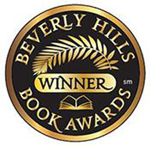 Beverly-Hills-Book-Award