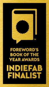 indiefab-finalist-imprint-171x300