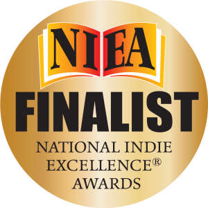 national-indie-excellence-awards_finalist-2015