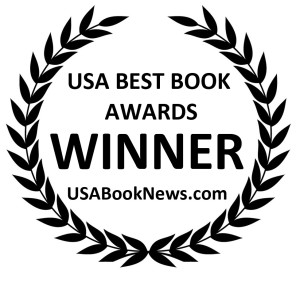 usbestbook_winner
