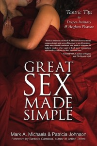 Great Sex Made Simple-1