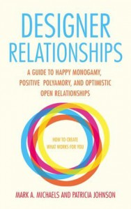 Designer-Relationshipsimg